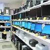 Компьютерные магазины в Рамешках