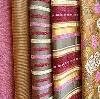 Магазины ткани в Рамешках