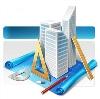 Строительные компании в Рамешках